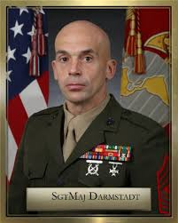 marine corps 2111 related keywords suggestions marine corps marine corps air station futenma > leaders h amphs sergeant