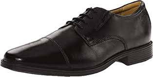 Men's Leather Shoes - Amazon.com