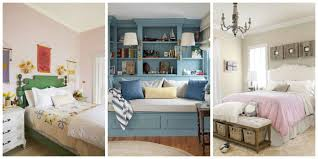 blue bedrooms childrens bedroom  landscape  picmonkey collage