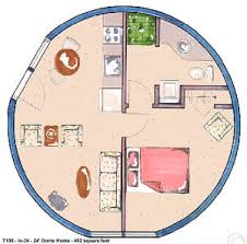Start here  floor plans and pricingShelters io    JPG