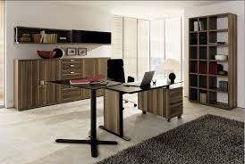 home office modern furniture agreeable modern home office furniture with additional interior design home builders with awesome home office furniture composition 20