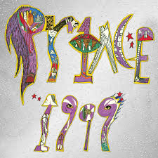 Album review: <b>Prince's</b> '<b>1999</b>′ keeps on giving in 2019 - Chicago ...