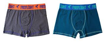 <b>Трусы</b> боксеры <b>Free Flight</b> F-1702 <b>Vol</b>-<b>9</b> — купить в интернет ...