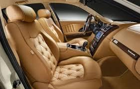 Αποτέλεσμα εικόνας για car leather