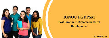 ignou pgdpsm course post graduate diploma in pharmaceutical ignou pgdpsm post graduate diploma in pharmaceutical s management