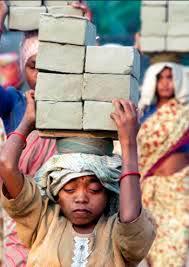 child labour  india    s hidden shame   the zimbabwe independent
