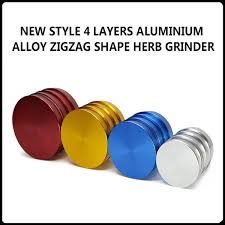 Aluminum Towers <b>Coupons</b>, Promo Codes & Deals 2018 | Get ...