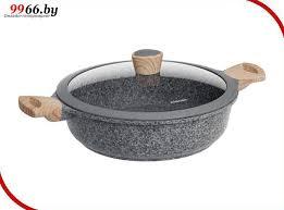 <b>Сковорода Nadoba Mineralica 28cm</b> 728415 купить в Минске ...