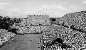 1958 Davis Cup