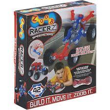zoob <b>конструктор zoob</b> racer <b>z</b> | hram-zalomnoe.ru