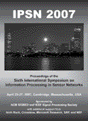 Design and implementation of a wireless <b>sensor</b> network for ...