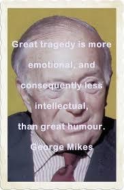 George-Mikes-quotes-aphorisms-ideas-daimonquotes | Daimon Quotes via Relatably.com