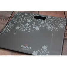 Отзывы о <b>Весы напольные</b> электронные <b>Tefal PP</b> 1140 VO Classic