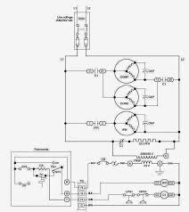 electrical wiring diagrams for air conditioning systems     one    fig
