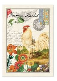 <b>Michel Design Works</b> Cotton Kitchen Tea Towel Christmas ...