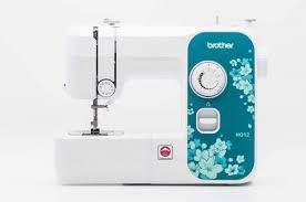 <b>Швейная машина Brother HQ-12</b> Артикул 229310 купить недорого ...