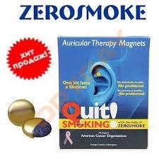 """<b>Магниты против курения</b> """"ZeroSmoke"""" (ЗероСмок) купить в ..."""