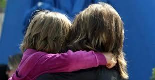 Risultati immagini per madri in fuga coi figli