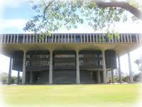 <b>Hawaii</b> State Legislature