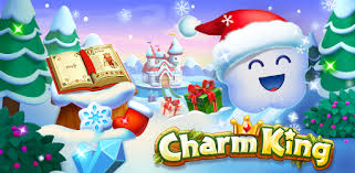 <b>Charm</b> King - Apps on Google Play