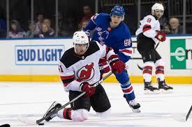 <b>New Jersey Devils</b> Hockey | NHL News - nj.com