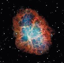 Slikovni rezultat za Crab Nebula
