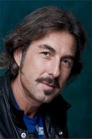 Intervista a Luciano Cannito a cura di Valter Cirillo - foto_kIxaJ