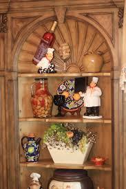 fat chef kitchen love my happy fat chefs  love my happy fat chefs
