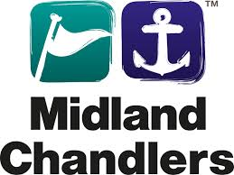 Toilet Chemical   Midland Chandlers