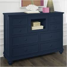 why havent i seriously entertained the notion of navy blue furniture before now blue furniture
