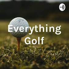 Everything Golf