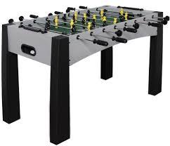 Купить игровой стол футбол/кикер FORTUNA GAMES Fusion FDH ...
