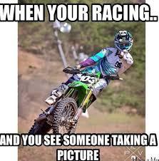 motocross memes - Google Search | For Me | Pinterest | Motocross ... via Relatably.com