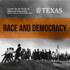 Race and Democracy