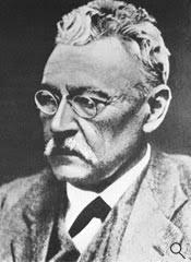 <b>Wilhelm Schulze</b>   ORDEN POUR LE MÉRITE - schulze1863_k