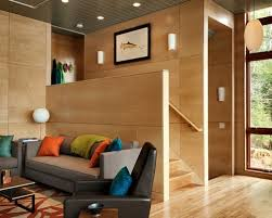 plywood decor plywood panels photos adccf  w h b p contemporary living room