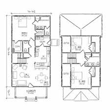 architecture modern house plan with round for contemporary excerpt best floor plans in of designs office best flooring for home office
