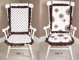 room chair cushions ideas reversible