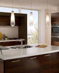 kitchen lighting fixture kitchen lighting large size kitchen splendid kitchen decorating modern furnitures and awesome kitchen awesome farmhouse lighting fixtures furniture