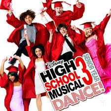 disney sing it high school musical 3 senior year microphone high school musical 3 senior year dance wii