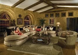 kathy ireland living room furniture sath