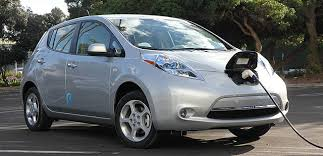 Electric Vehicles: Myths vs. Reality | Electric Vehicle Guide