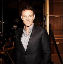 stephen moyer s hilarious appearance on conan o brien stephen moyer conan