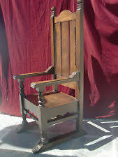 antique large throne art deco chair gothic church style high back antique deco wooden chair swivel