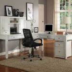 decorating ideas for home office home office decorating ideas for men decor ideasdecor ideas decoration ideas royal home office decorating
