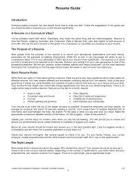 resume skills section examples com resume skills section examples to get ideas how to make extraordinary resume 14