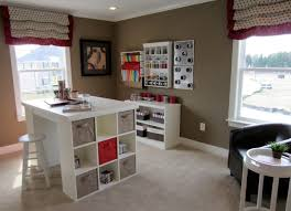 kids room awesome 8 decortion of kids craft room eclectic kids awesome 8 decortion awesome craft room