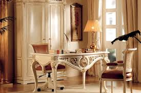 luxury office furniture luxury furniture director ceo glamour beautiful luxurious office chairs