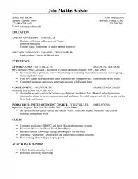 copy of a resume to view resume and letter writing example resume copies copy of resume resume template resume copy solid1 1