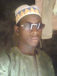 Umar Lawal-Tsafe updated his profile picture: - DxtVK6ucFHc